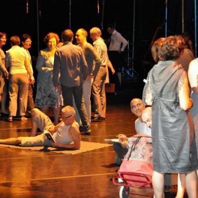 02_06_2012_concerts_a_petits_pas__1_