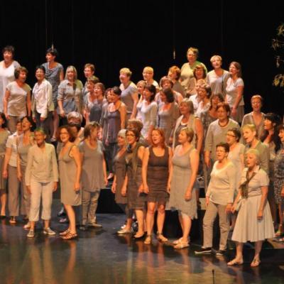 02_06_2012_concerts_a_petits_pas__10_