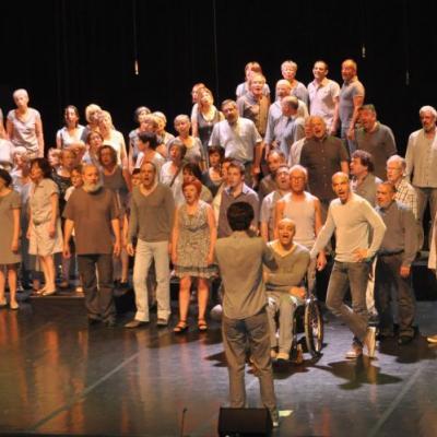 02_06_2012_concerts_a_petits_pas__11_