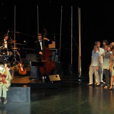 02_06_2012_concerts_a_petits_pas__12_