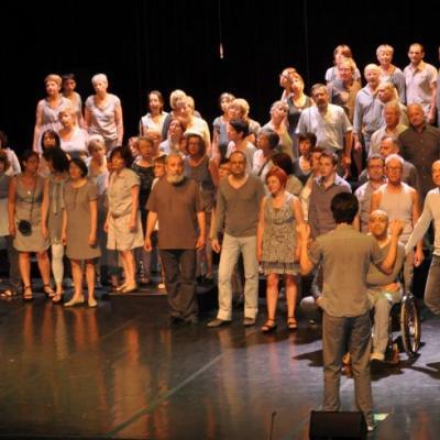 02_06_2012_concerts_a_petits_pas__13_