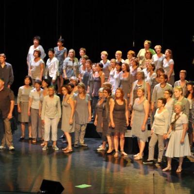 02_06_2012_concerts_a_petits_pas__14_