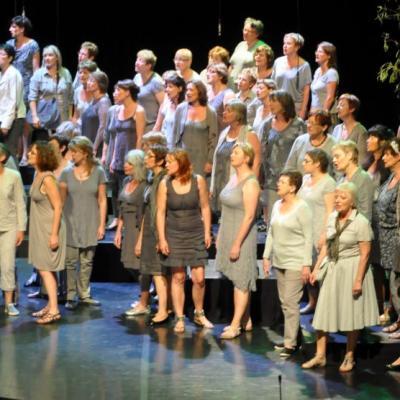02_06_2012_concerts_a_petits_pas__15_