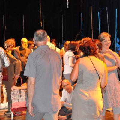 02_06_2012_concerts_a_petits_pas__2_