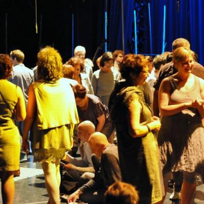 02_06_2012_concerts_a_petits_pas__3_