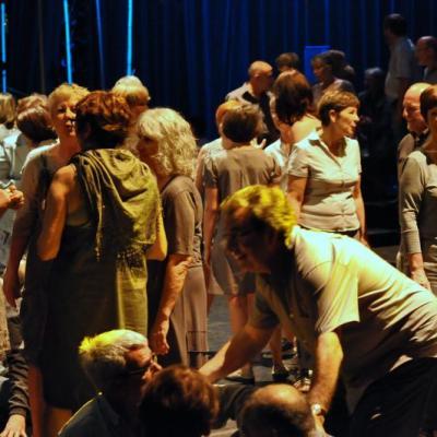 02_06_2012_concerts_a_petits_pas__4_