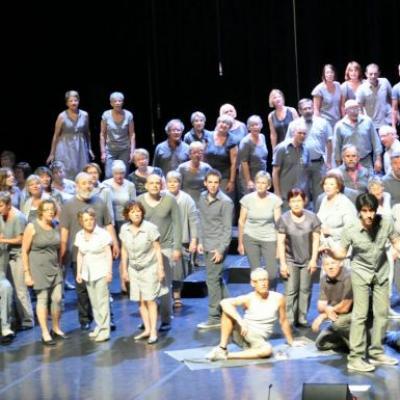 02_06_2012_concerts_a_petits_pas__5_