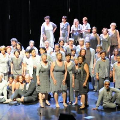 02_06_2012_concerts_a_petits_pas__6_