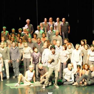 02_06_2012_concerts_a_petits_pas__7_