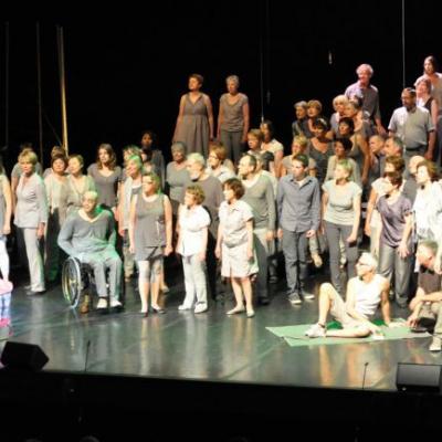 02_06_2012_concerts_a_petits_pas__8_
