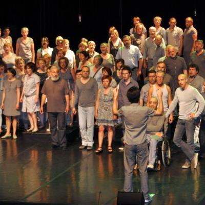 02_06_2012_concerts_a_petits_pas__9_