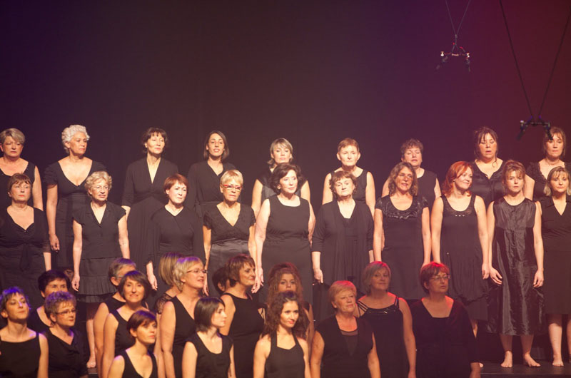 Aux femmes, et caetera - 1 (18)