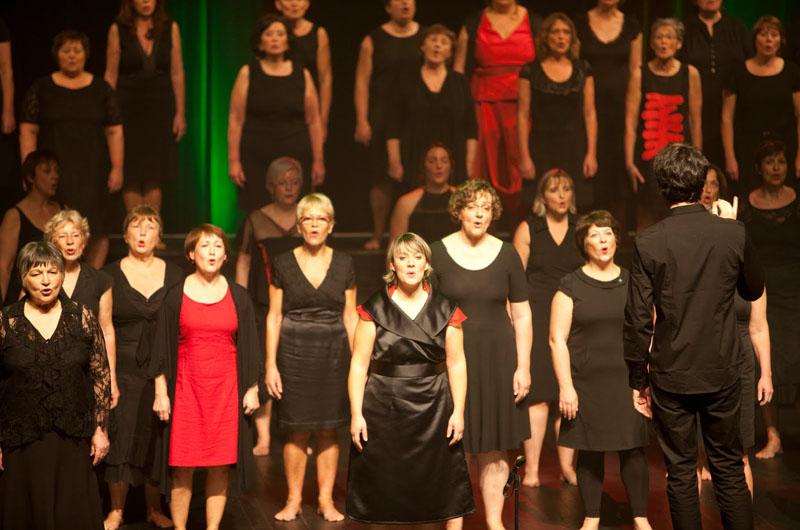 Aux femmes, et caetera - 1 (49)
