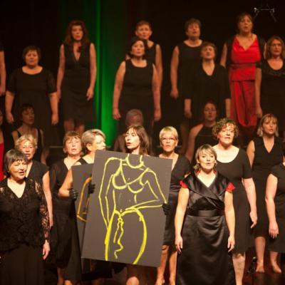Aux femmes, et caetera - 1 (54)