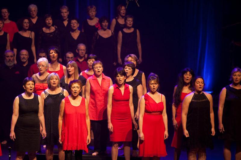 Aux femmes, et caetera - 1 (59)
