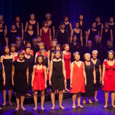 Aux femmes, et caetera - 1 (60)