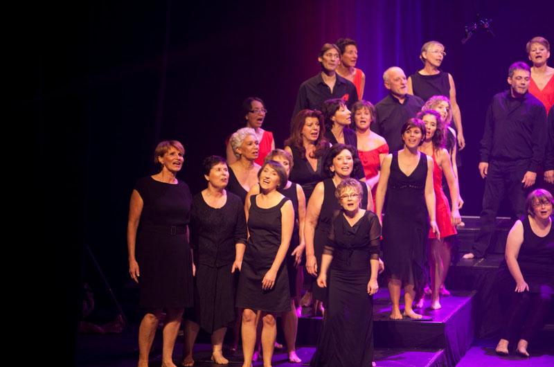 Aux femmes, et caetera - 1 (71)