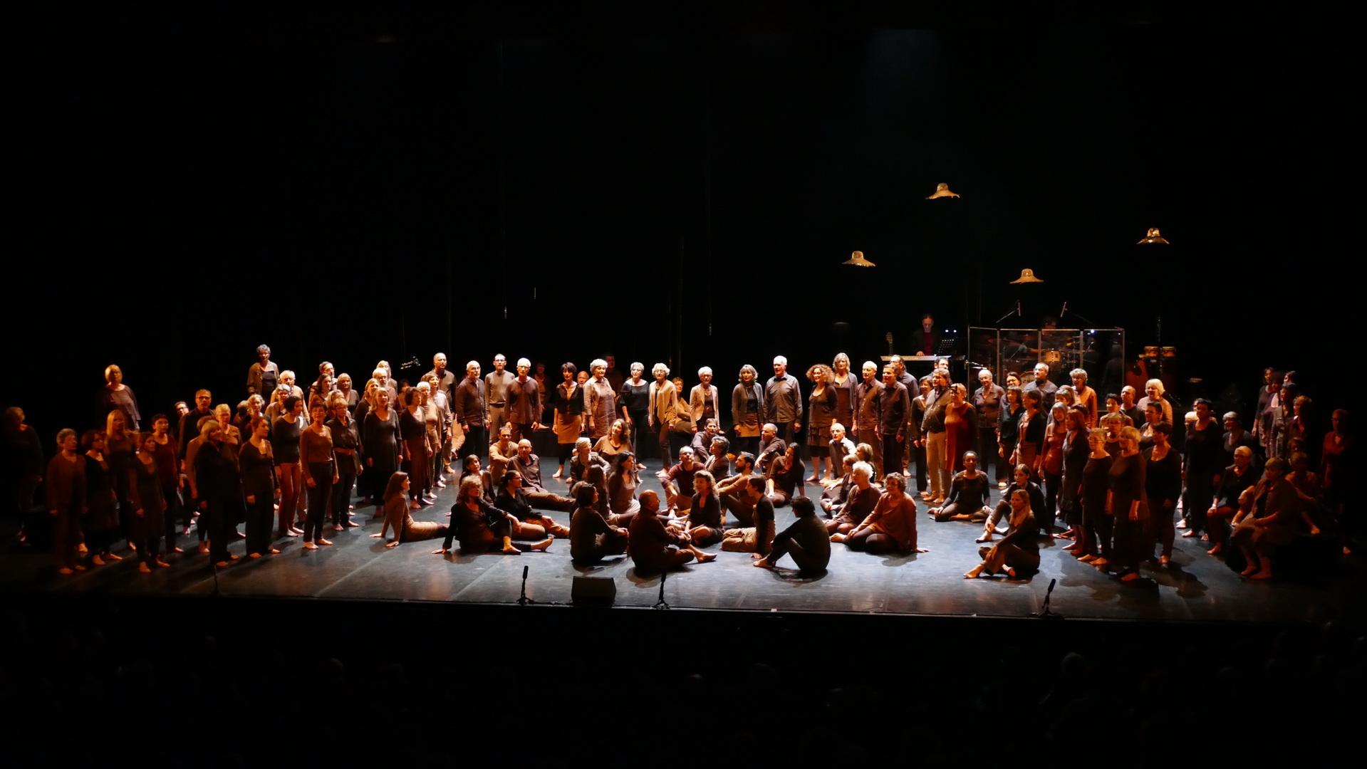 LFDS_concert_ailleurs (1)