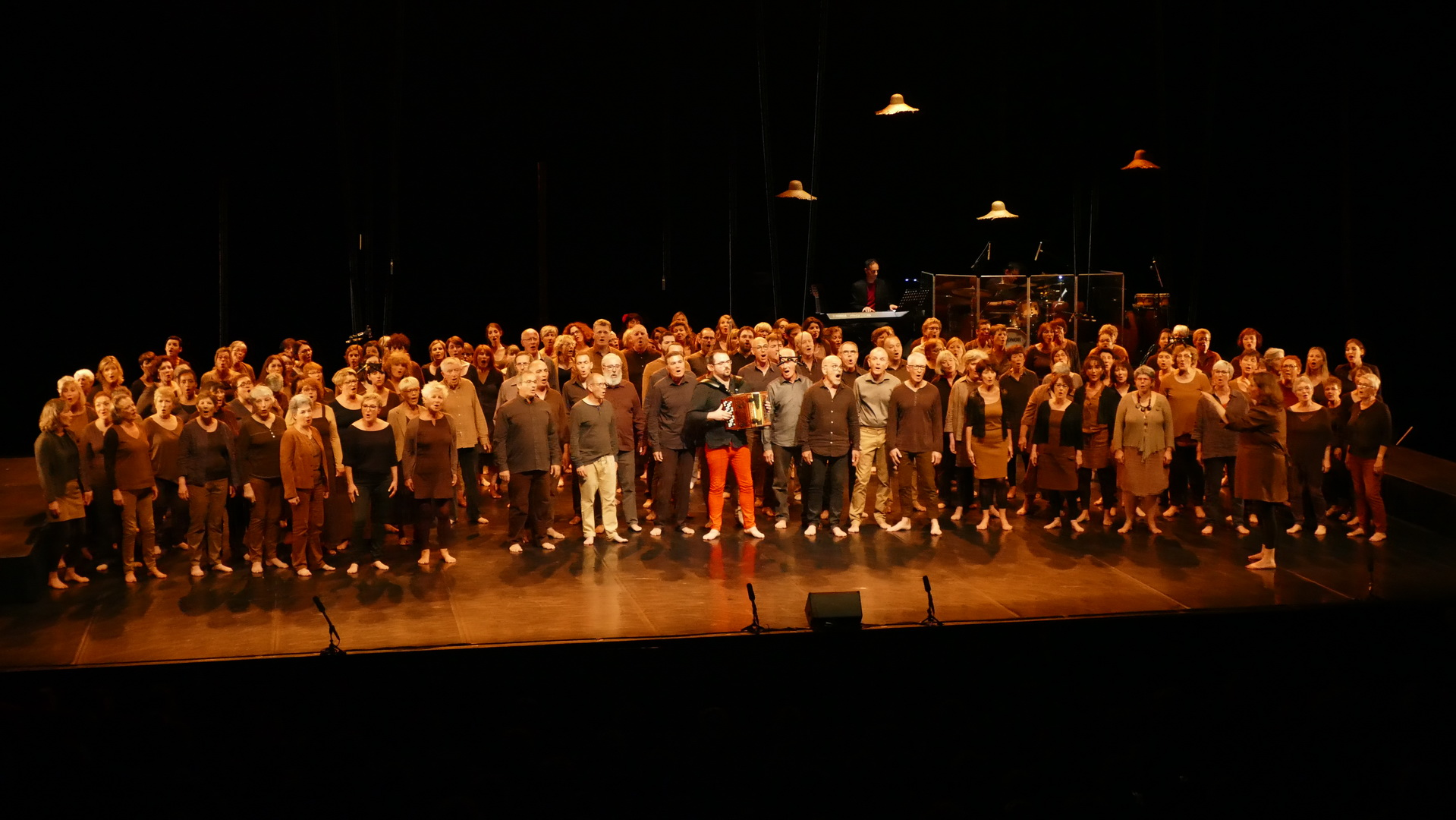 LFDS_concert_ailleurs (21)