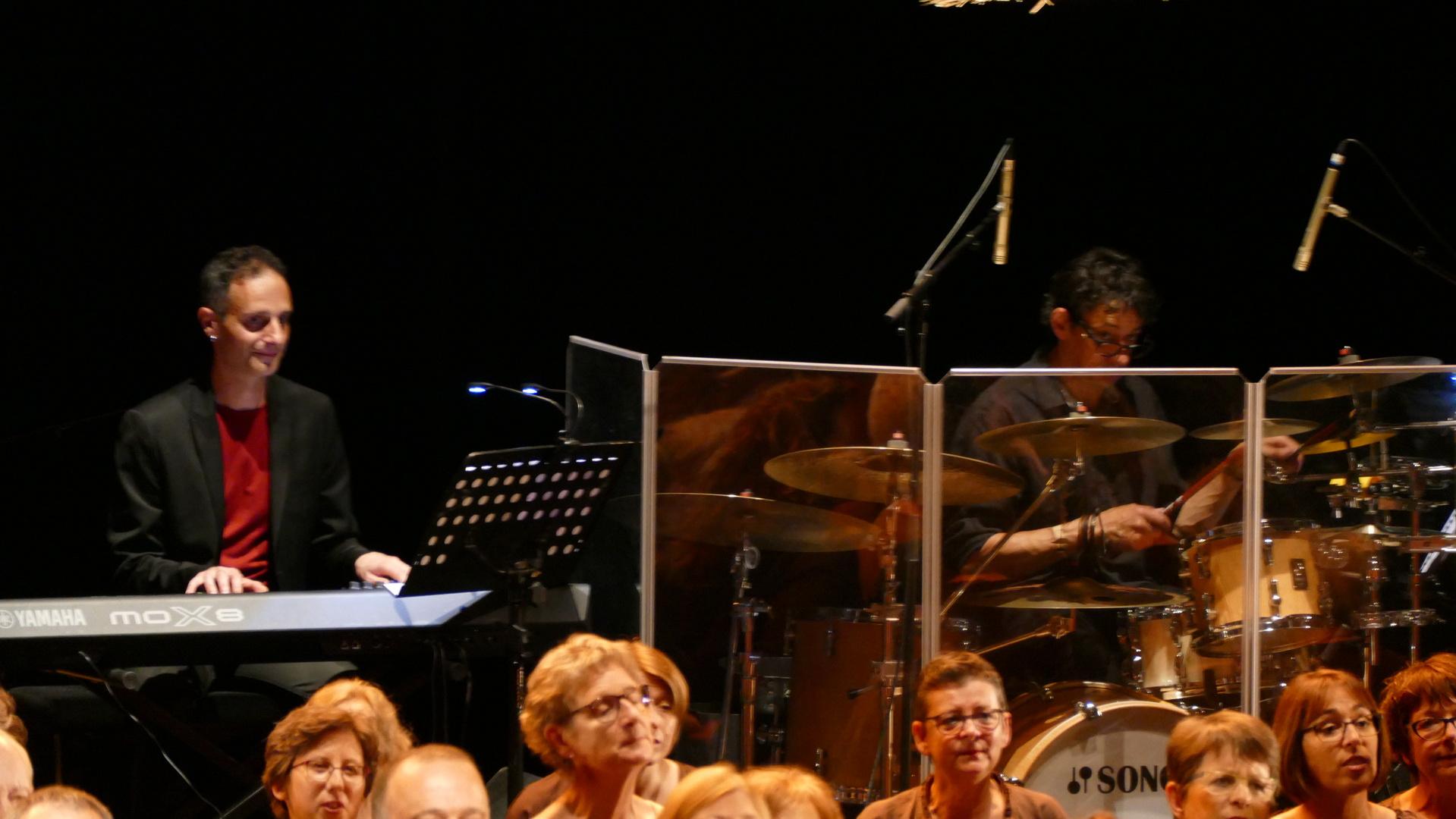 LFDS_concert_ailleurs (23)