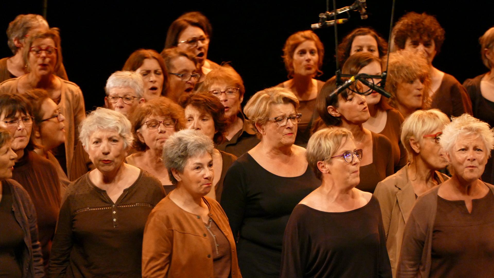 LFDS_concert_ailleurs (27)