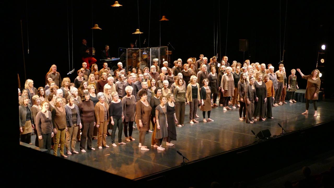 LFDS_concert_ailleurs (30)
