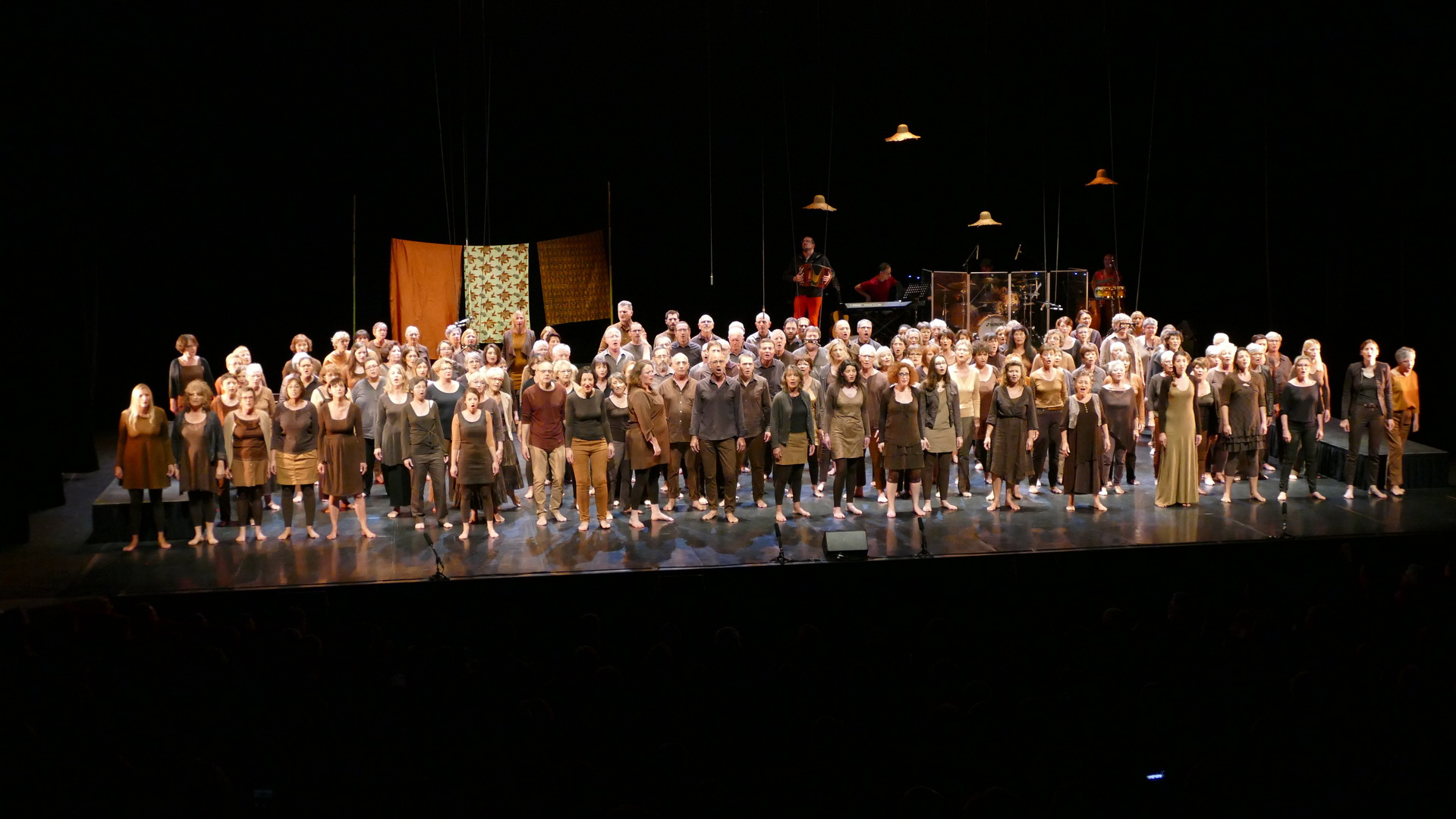 LFDS_concert_ailleurs (43)