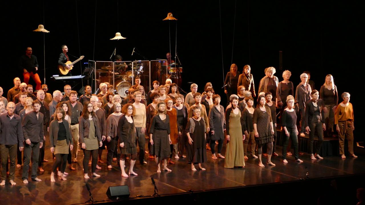 LFDS_concert_ailleurs (44)