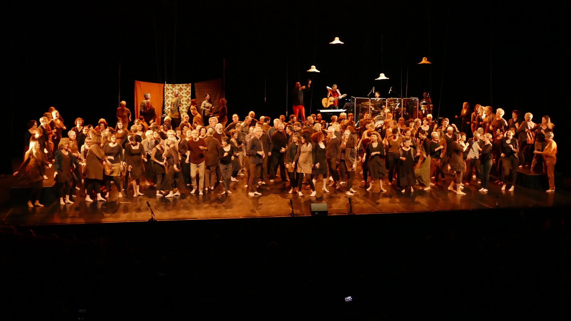 LFDS_concert_ailleurs (45)