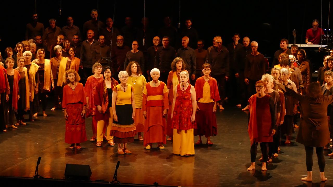 LFDS_concert_ailleurs (53)