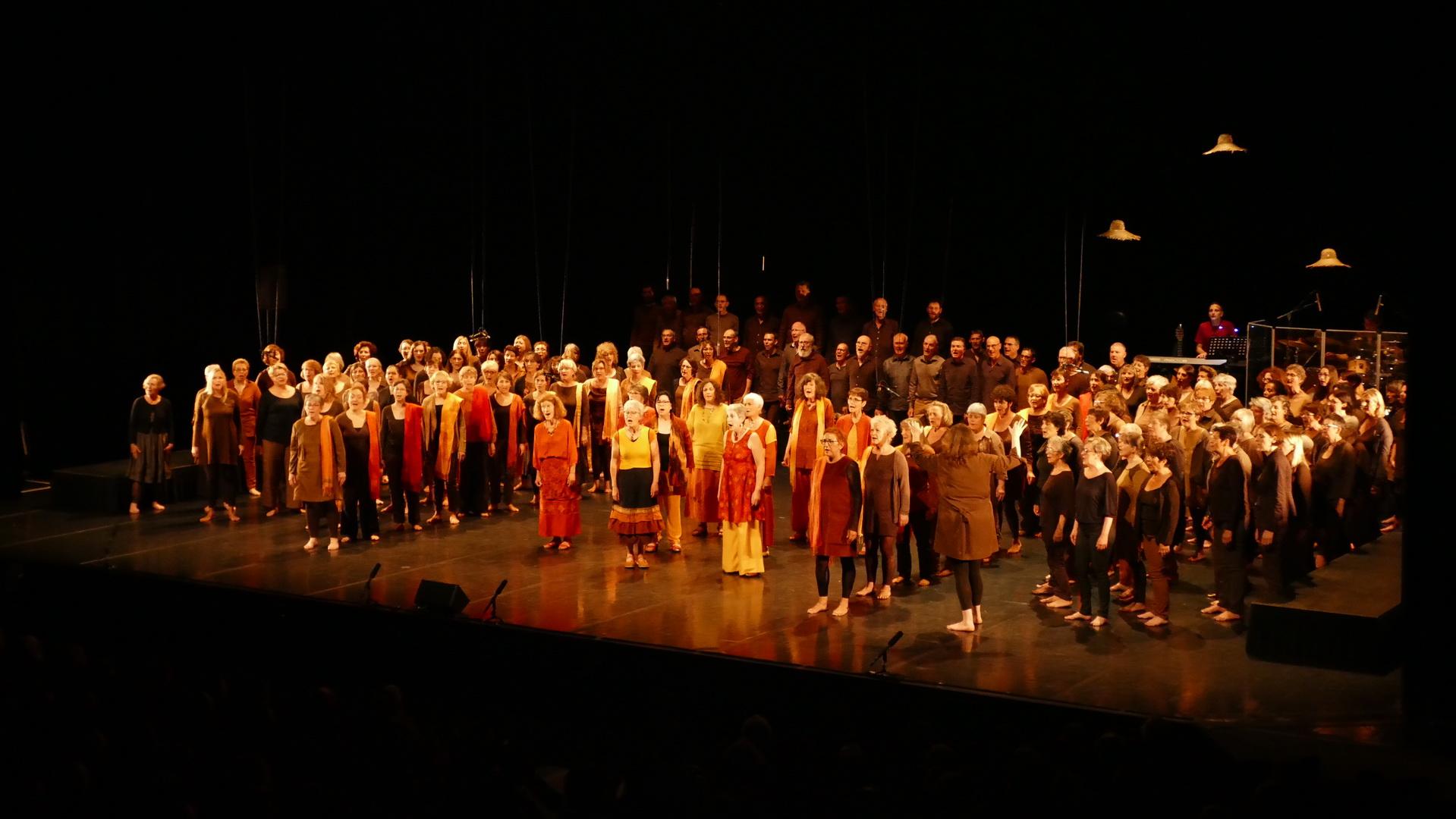 LFDS_concert_ailleurs (54)