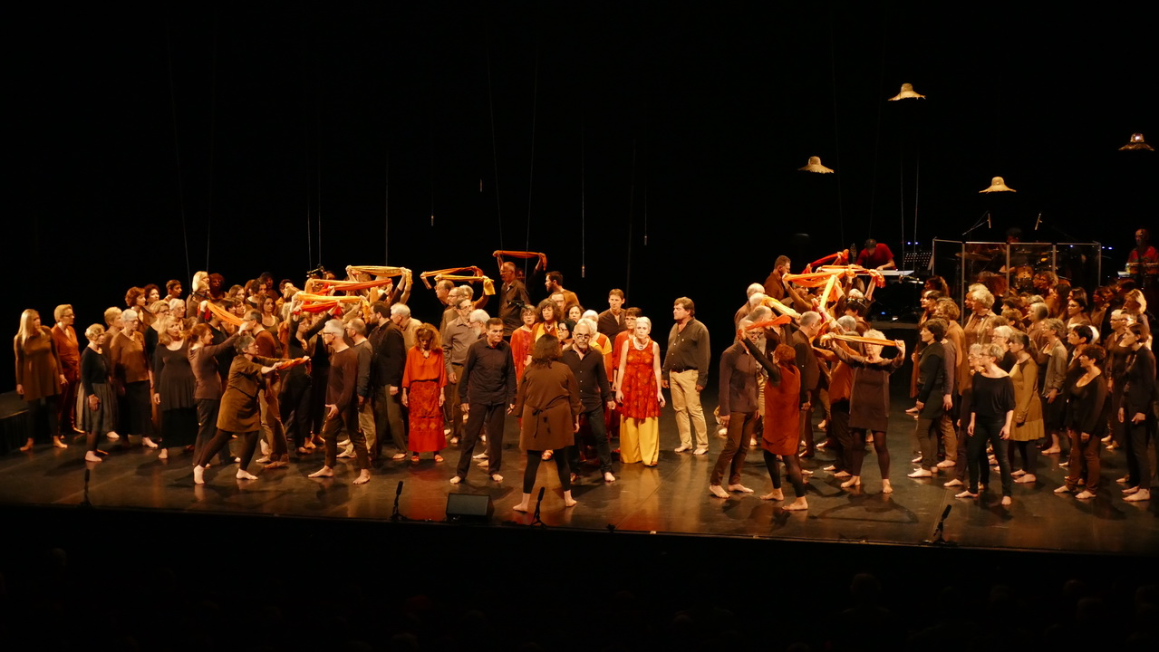LFDS_concert_ailleurs (55)