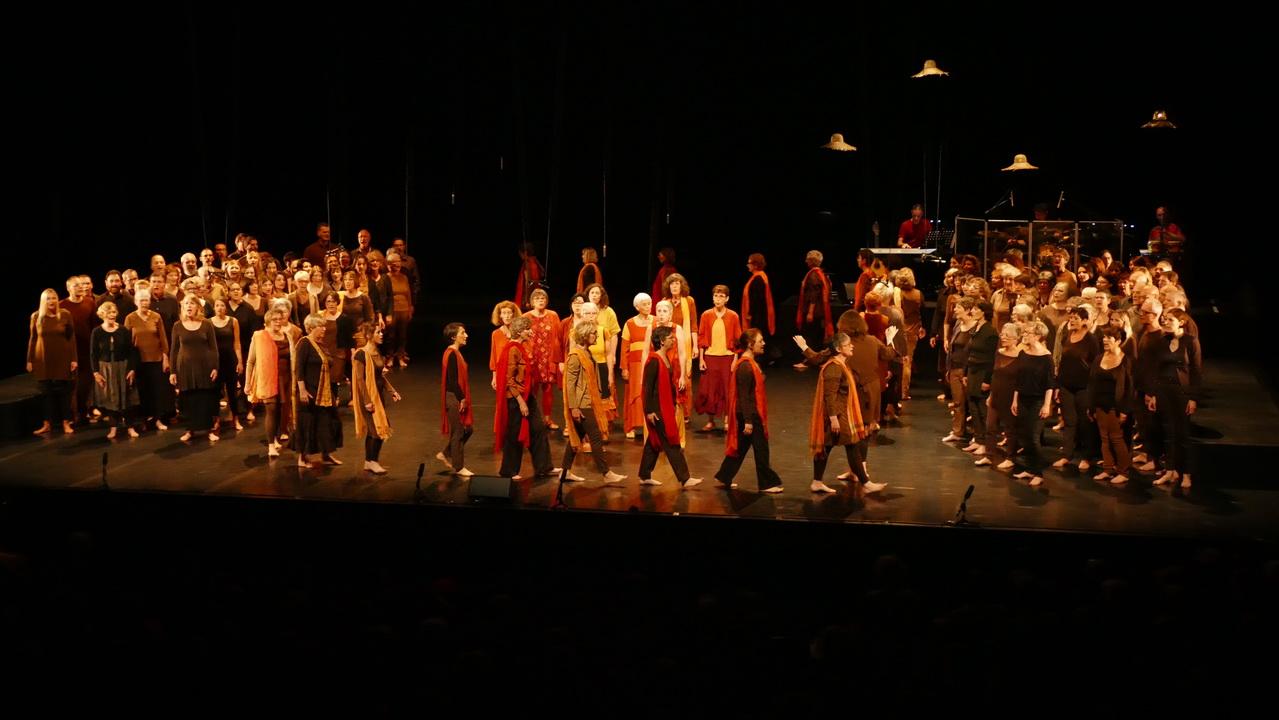 LFDS_concert_ailleurs (57)