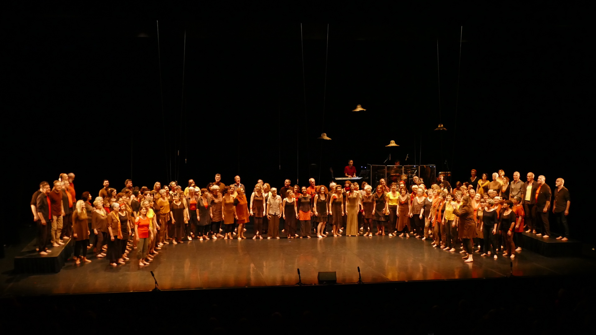 LFDS_concert_ailleurs (60)