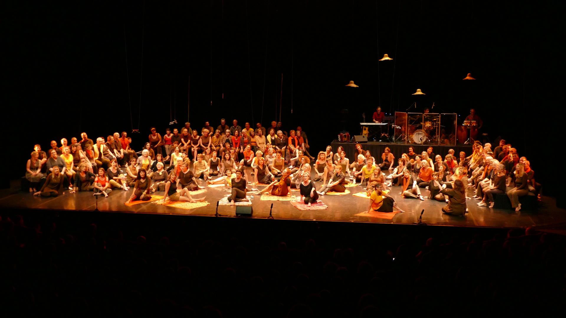 LFDS_concert_ailleurs (64)