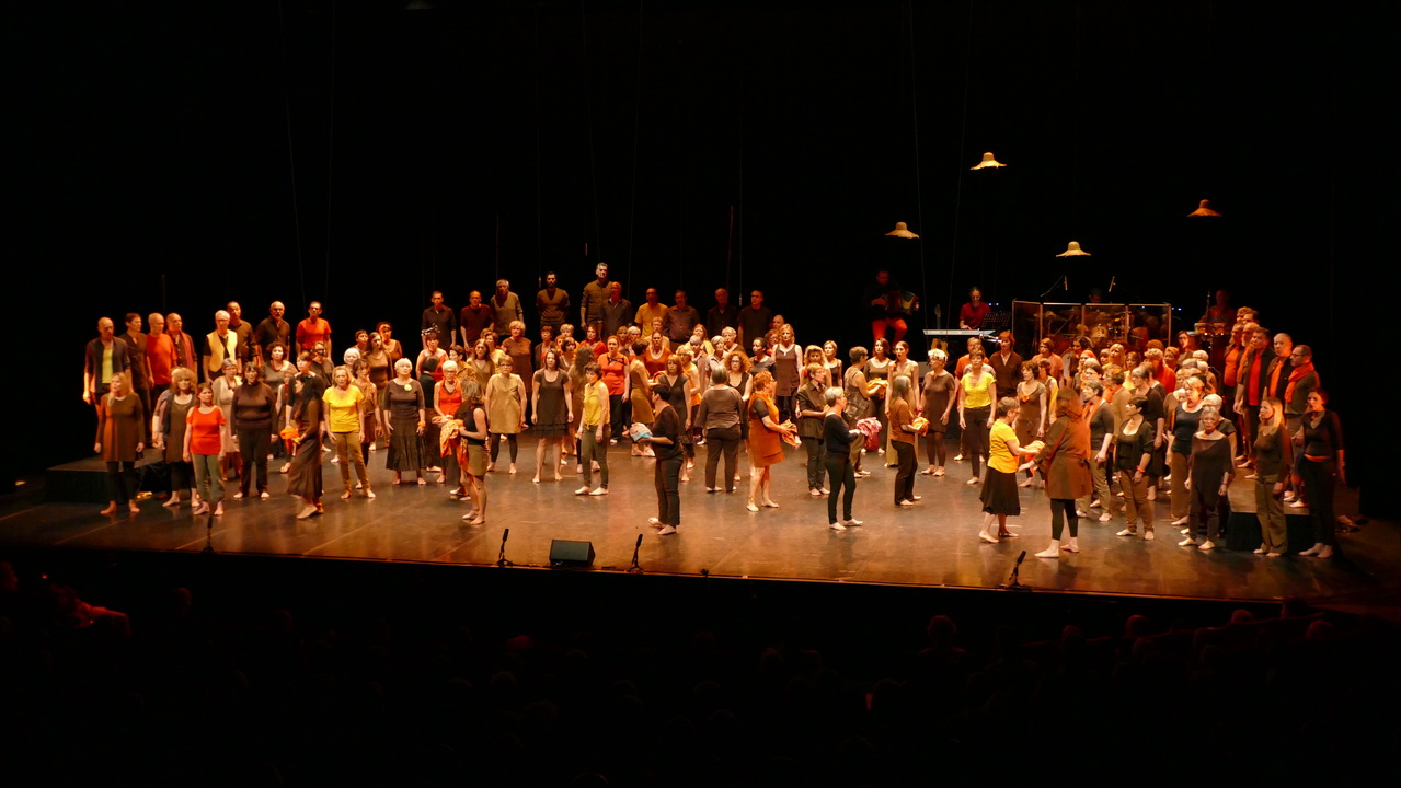 LFDS_concert_ailleurs (66)