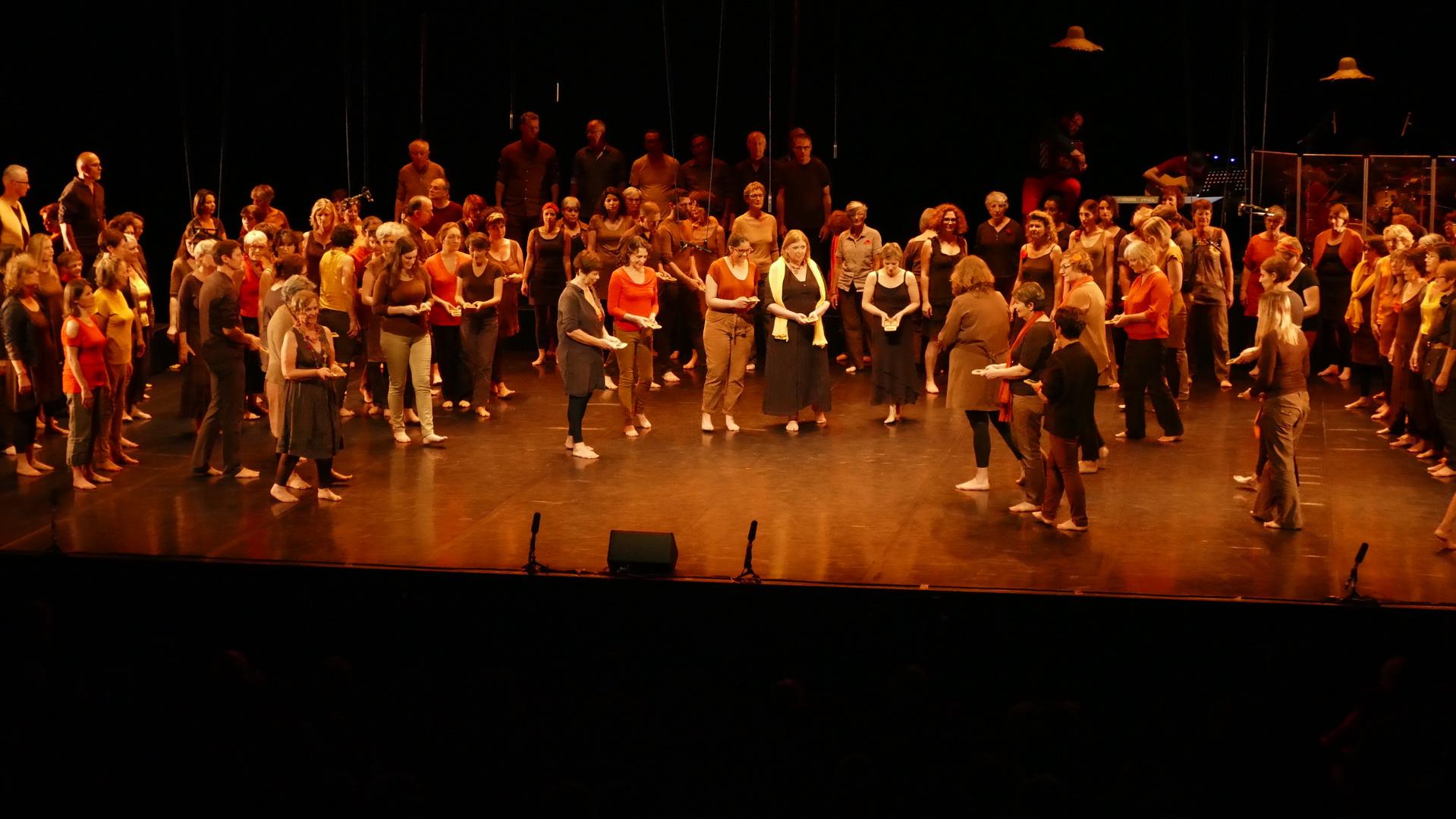 LFDS_concert_ailleurs (71)