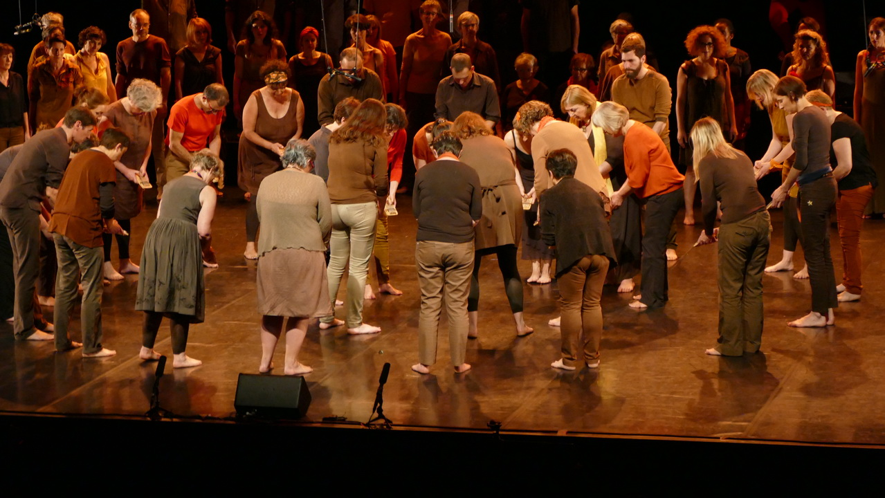 LFDS_concert_ailleurs (72)