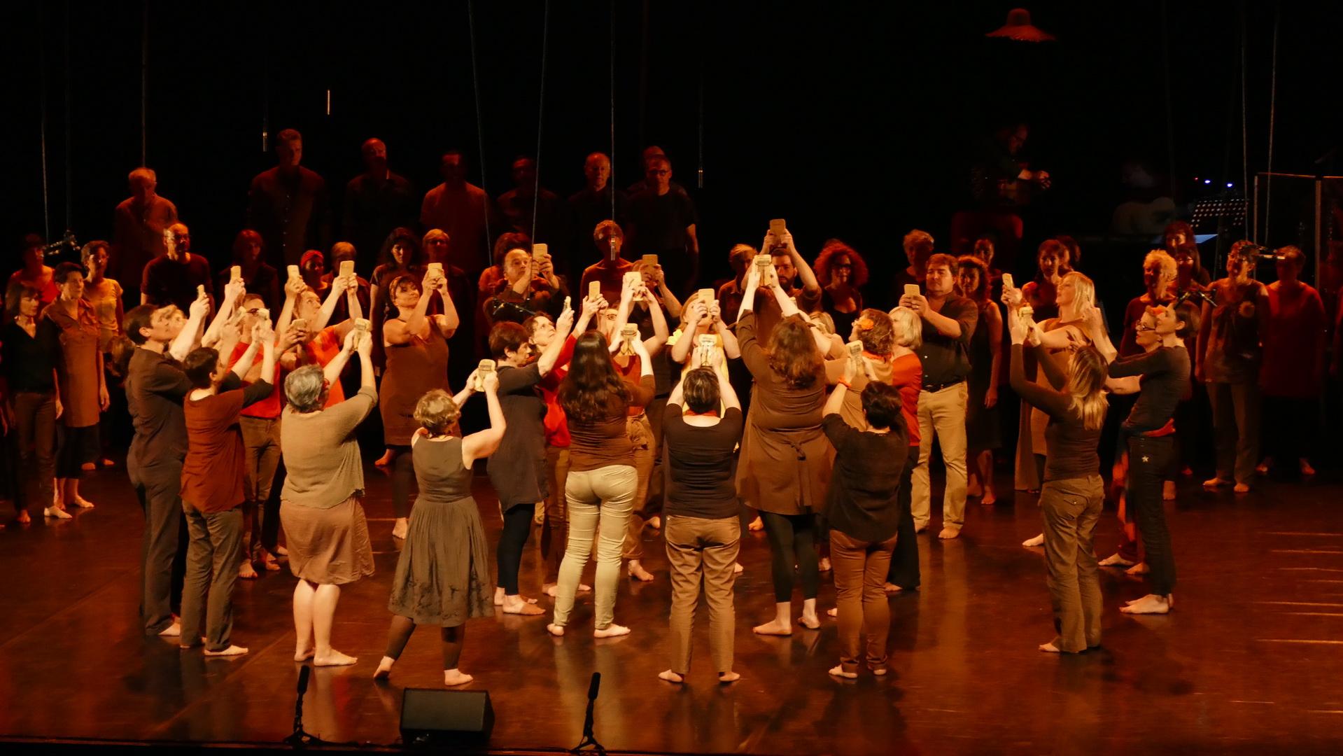 LFDS_concert_ailleurs (73)