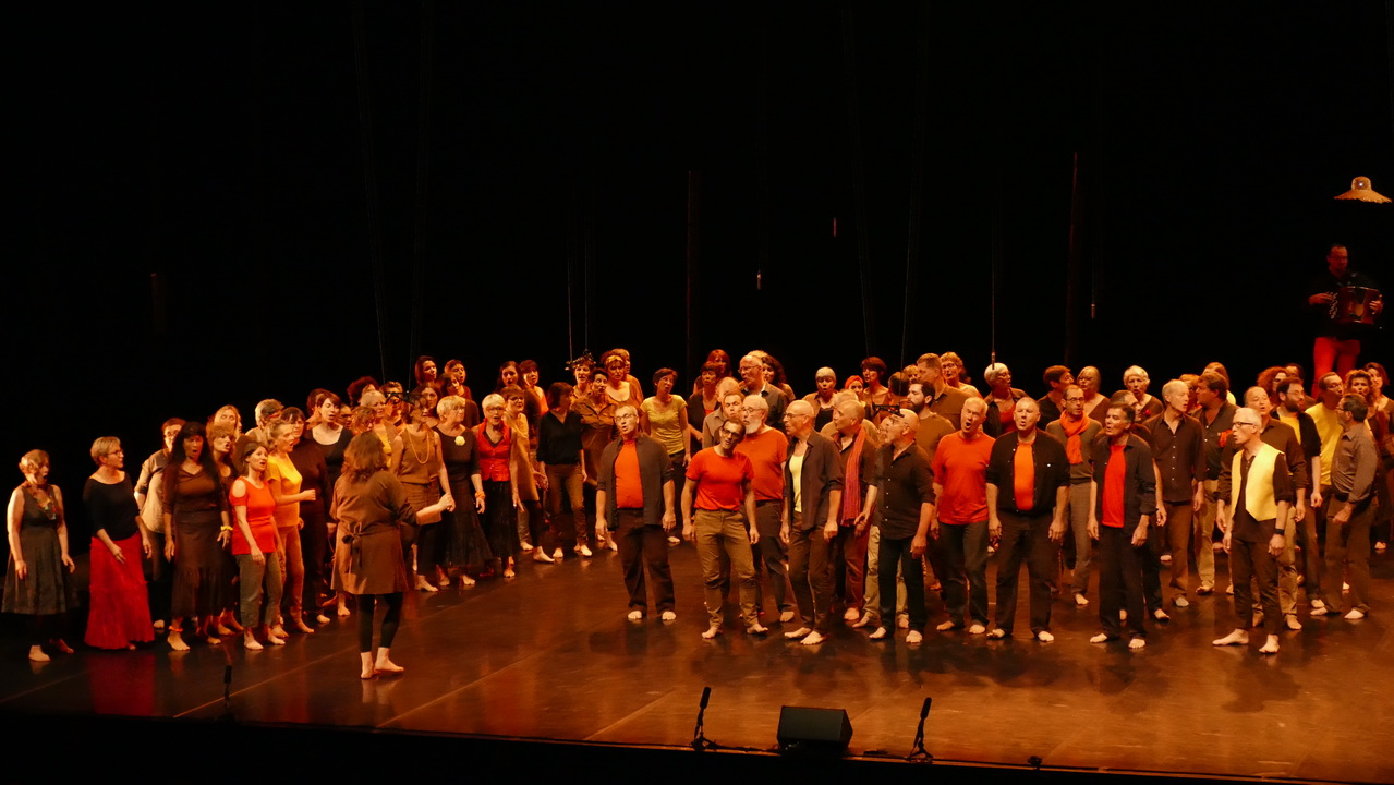 LFDS_concert_ailleurs (76)
