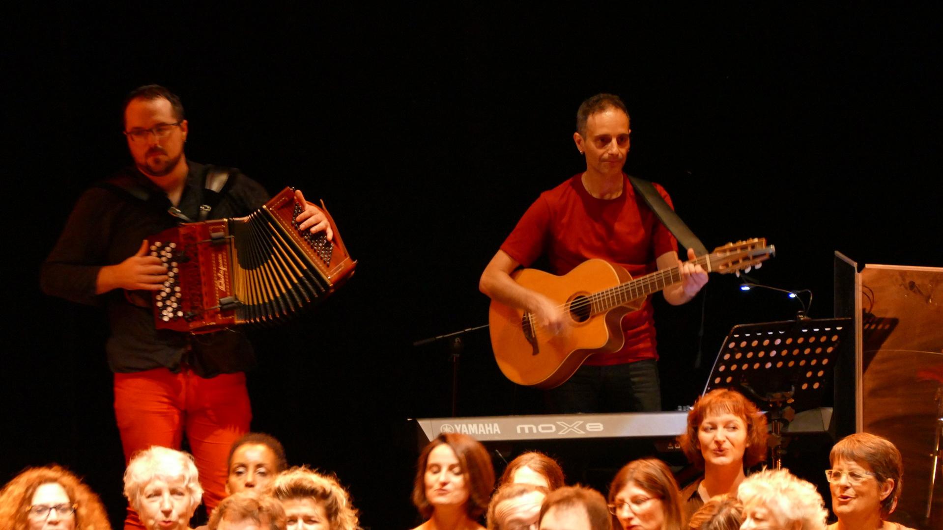 LFDS_concert_ailleurs (77)