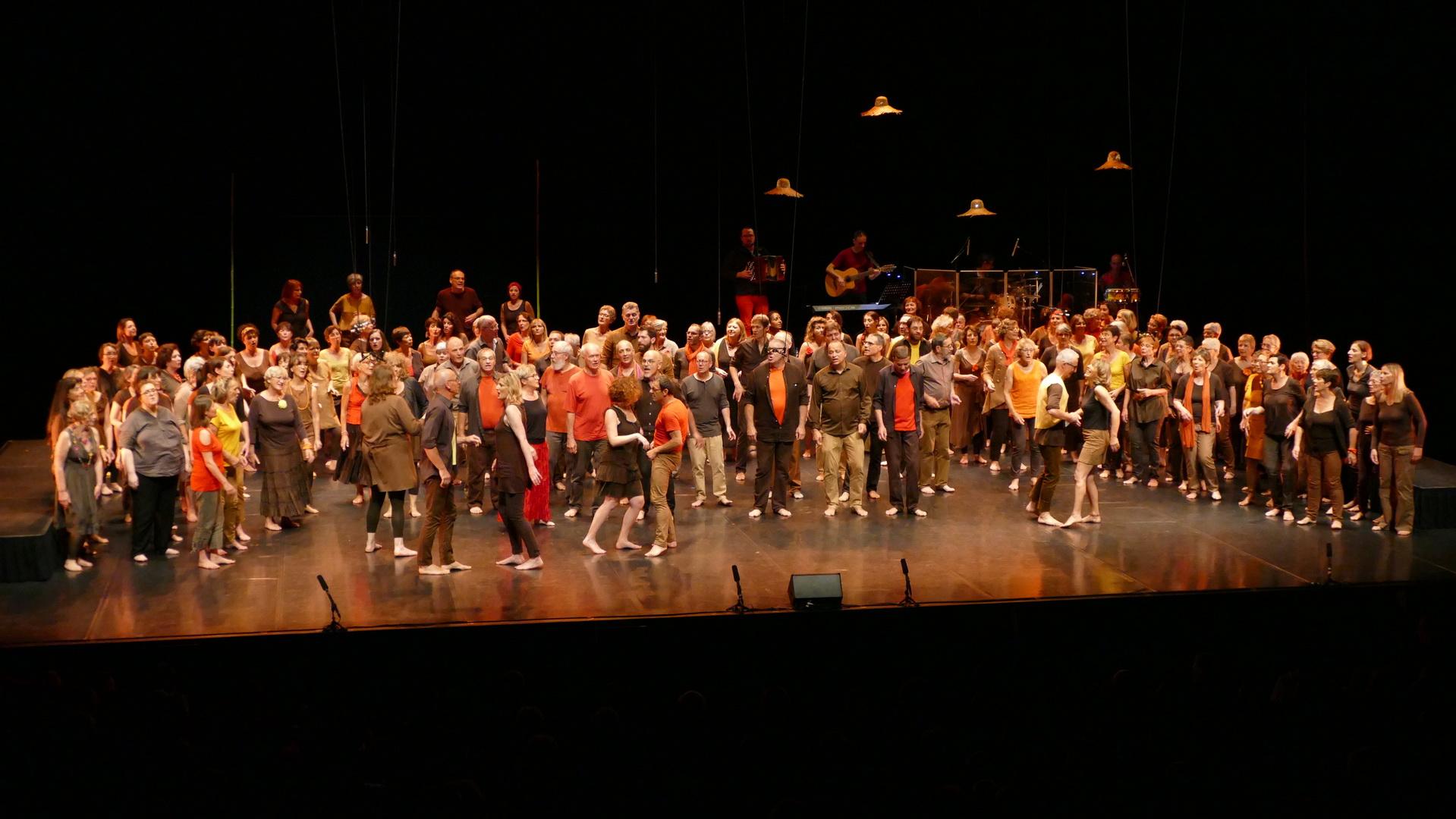 LFDS_concert_ailleurs (78)