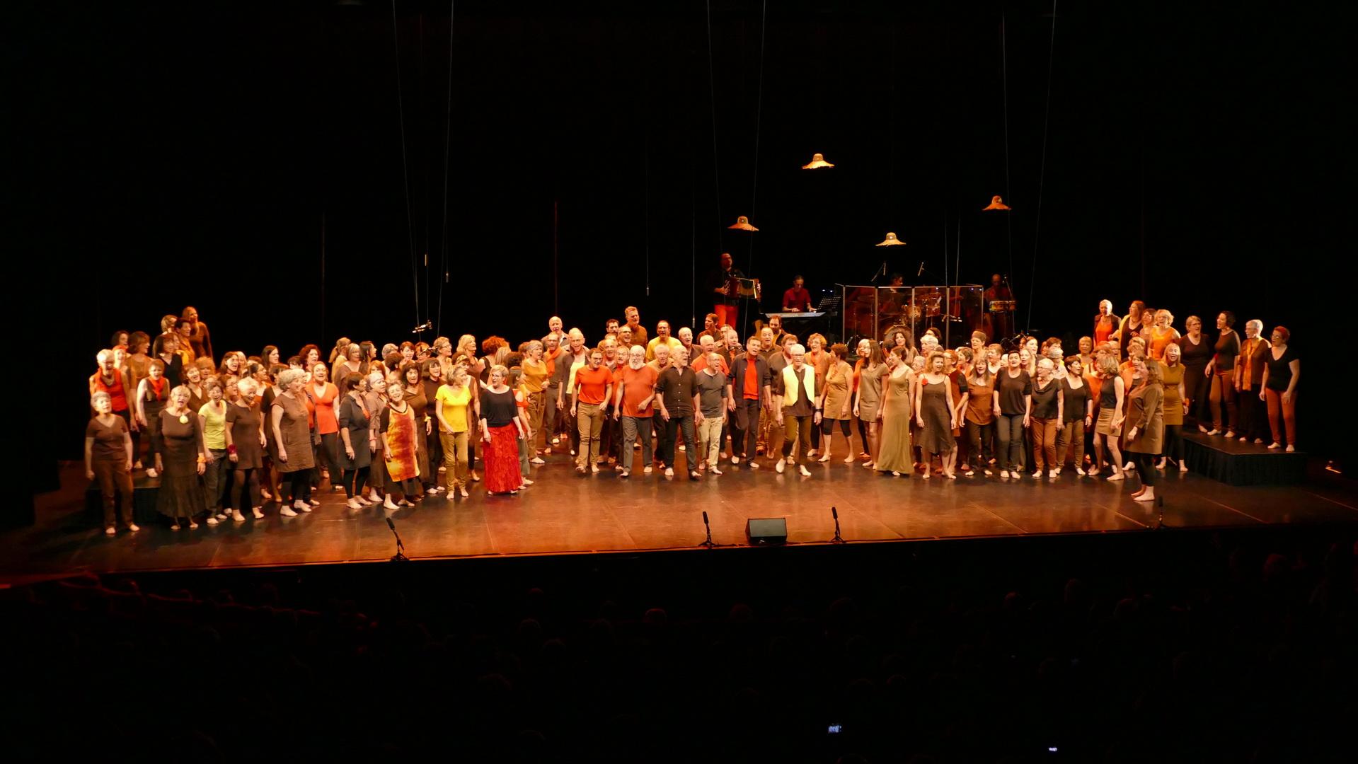 LFDS_concert_ailleurs (80)