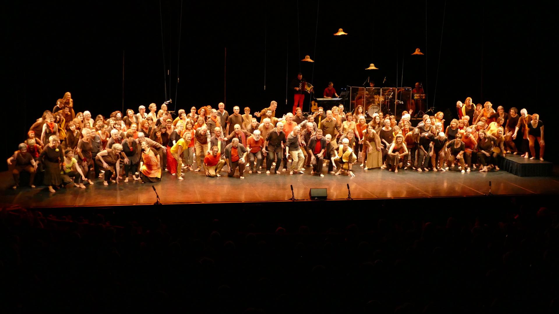 LFDS_concert_ailleurs (82)
