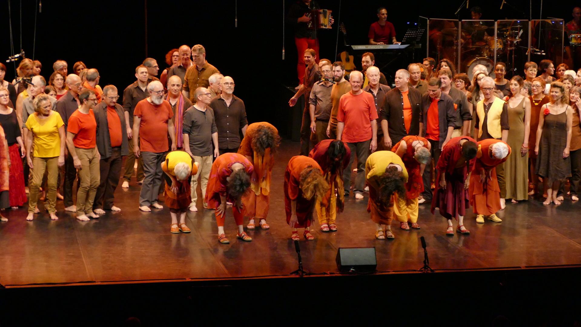 LFDS_concert_ailleurs (83)