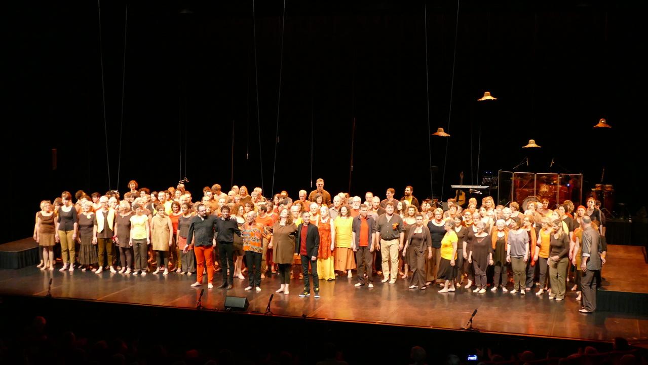 LFDS_concert_ailleurs (84)