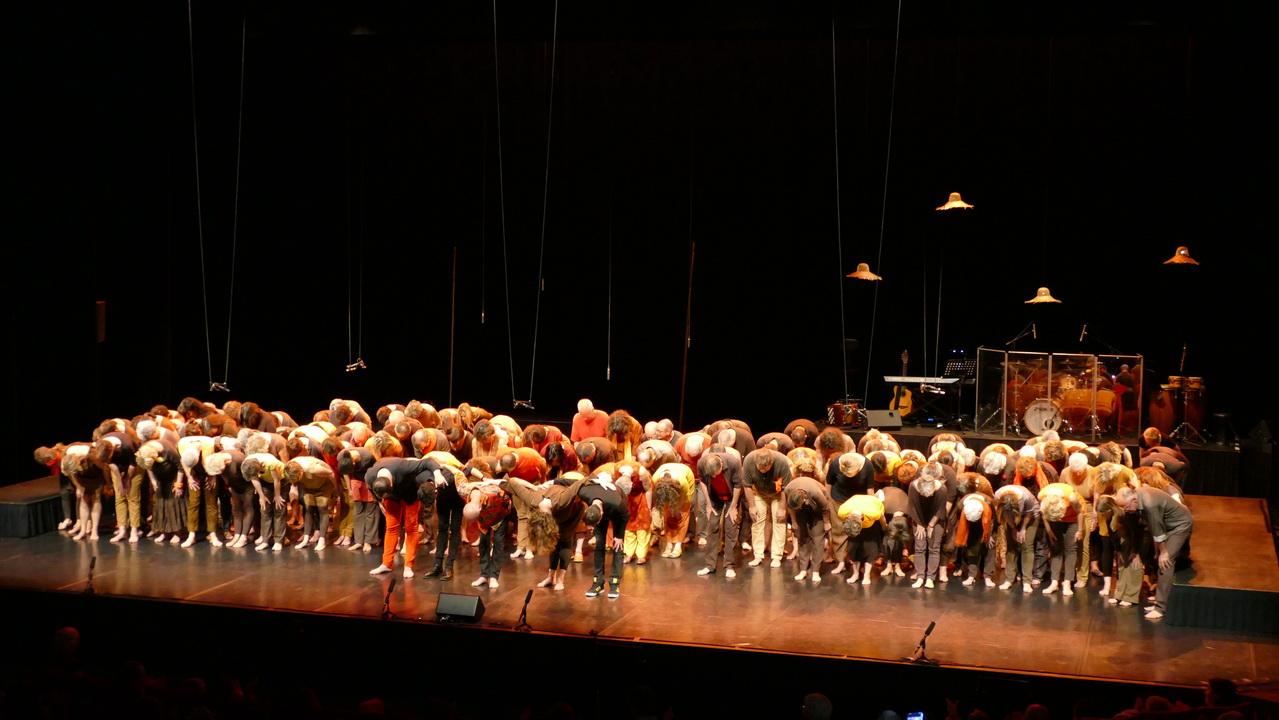 LFDS_concert_ailleurs (85)