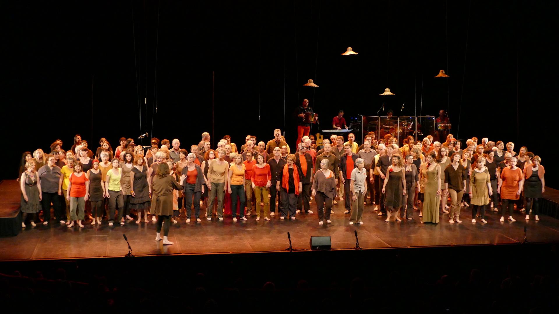 LFDS_concert_ailleurs (86)