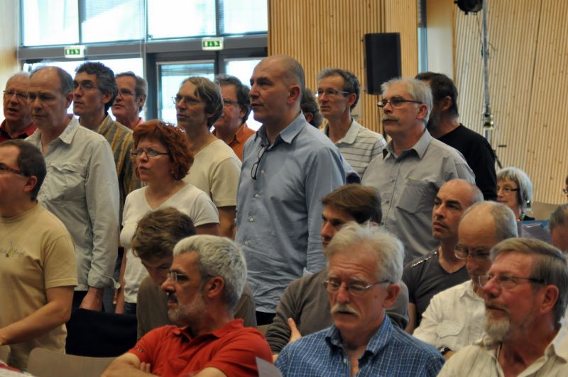 WE chantant Romain Didier-1 (1)
