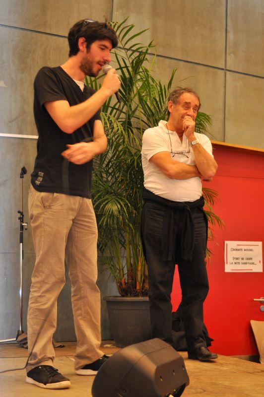 WE chantant Romain Didier-1 (101)